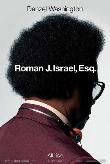 roman_j_israel_esq-947809877-large