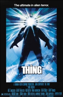 The_Thing_(1982)_theatrical_poster