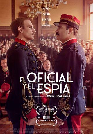 el-oficial-y-el-espia-poster-pelicula-1577360916
