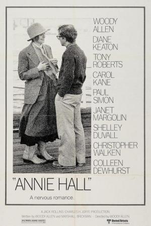 Annie_Hall-798503064-mmed