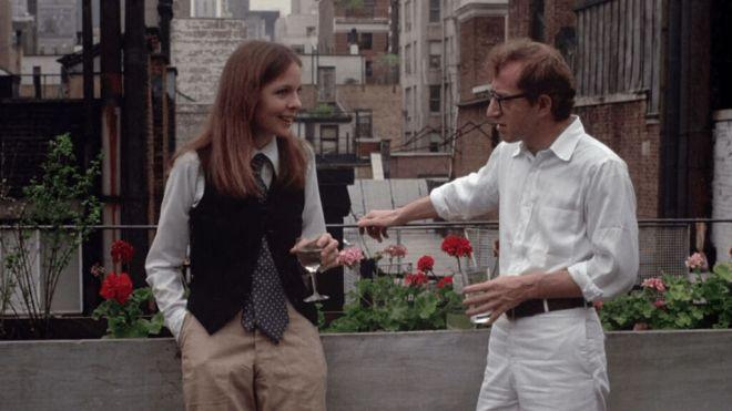 Annie_Hall-Woody_Allen-Cine-Premios_Oscar-Diane_Keaton-Cine_405721438_125385829_1024x576