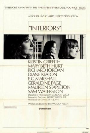 Interiores-510679795-mmed