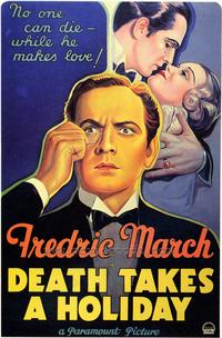 death-takes-a-holiday-movie-poster-1934-1010341741