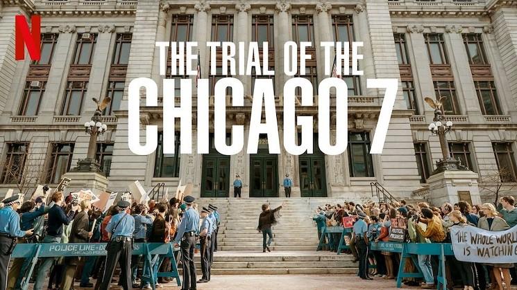 hou_art_20201002_chicago7_header