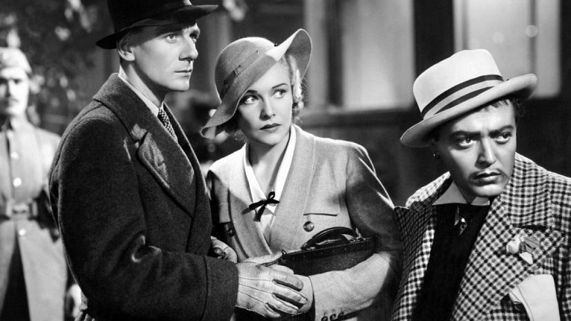 el-agente-secreto-1936