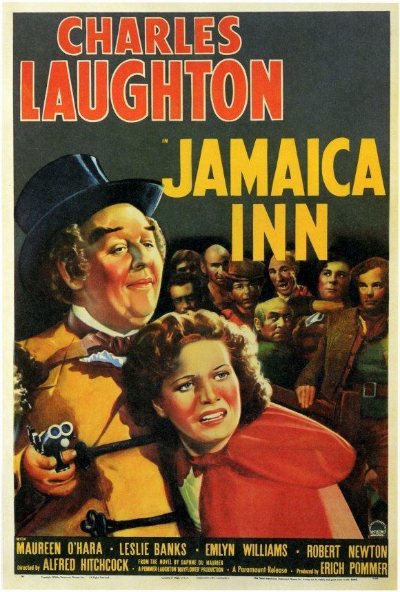 Posada_Jamaica-123331491-large