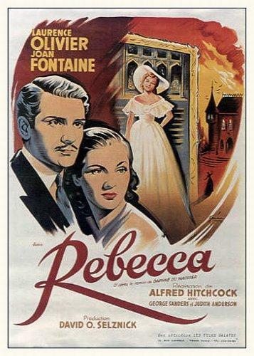 Rebeca-863359245-large (1)