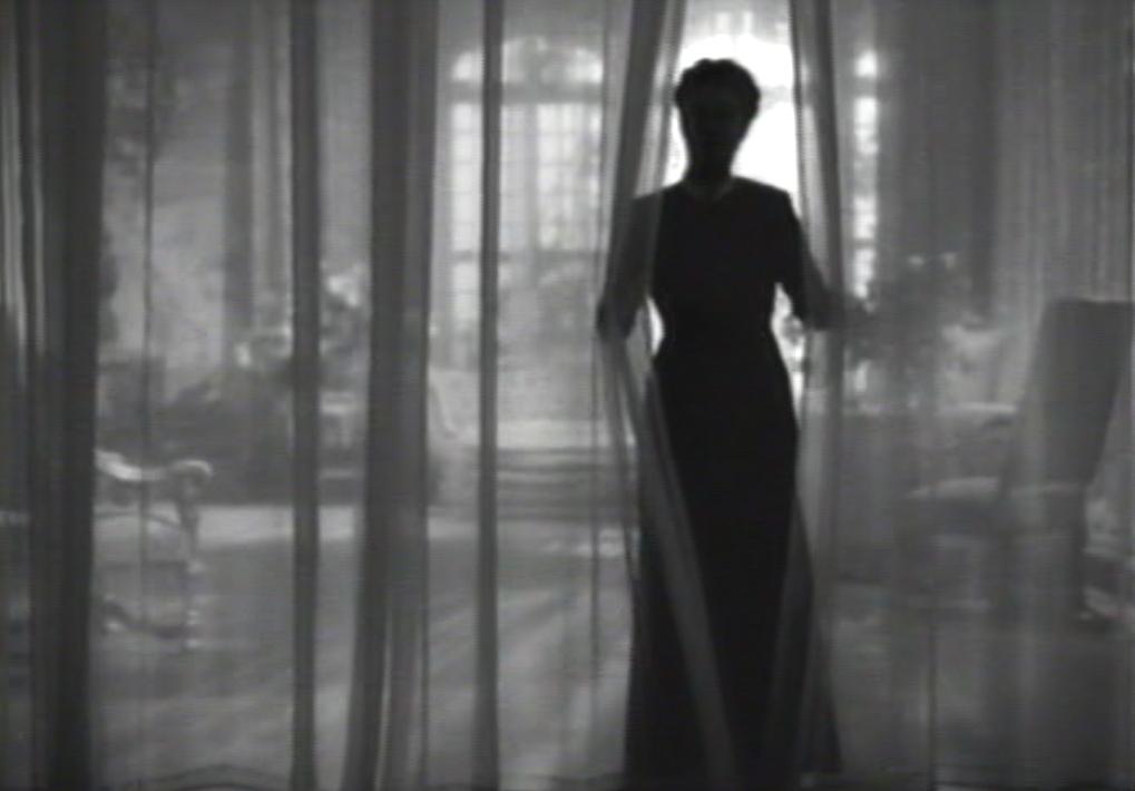 rebecca-curtains