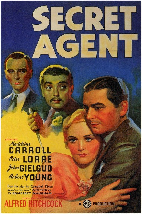 secret_agent-385511097-large