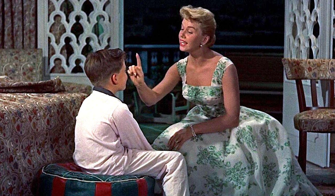 el-hombre-que-sabia-demasiado-1956-ievenn-2