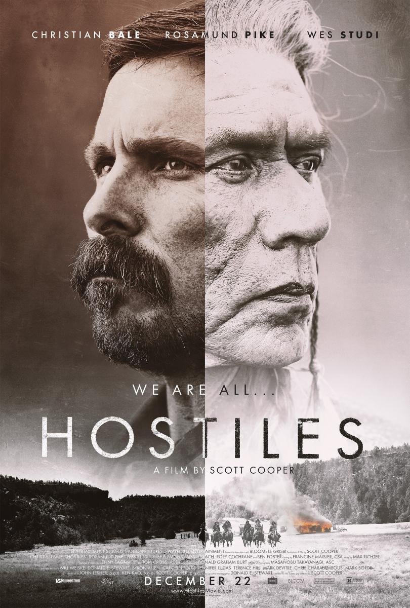 Hostiles-887513688-large