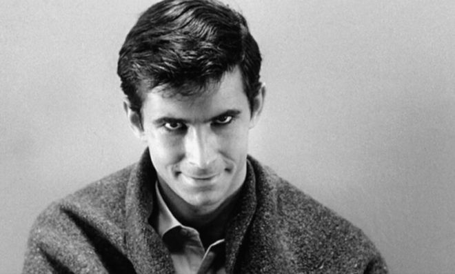 psycho-anthony-perkins-as-norman-bates-780x470