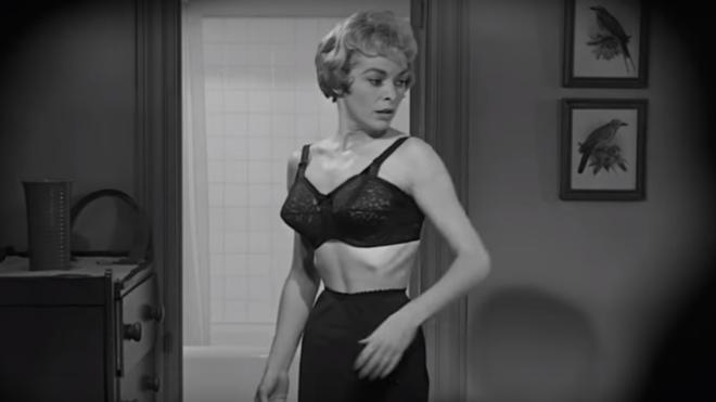 psyho-horror-movie-lingerie-cone-bra-vintage-scared-galoremag