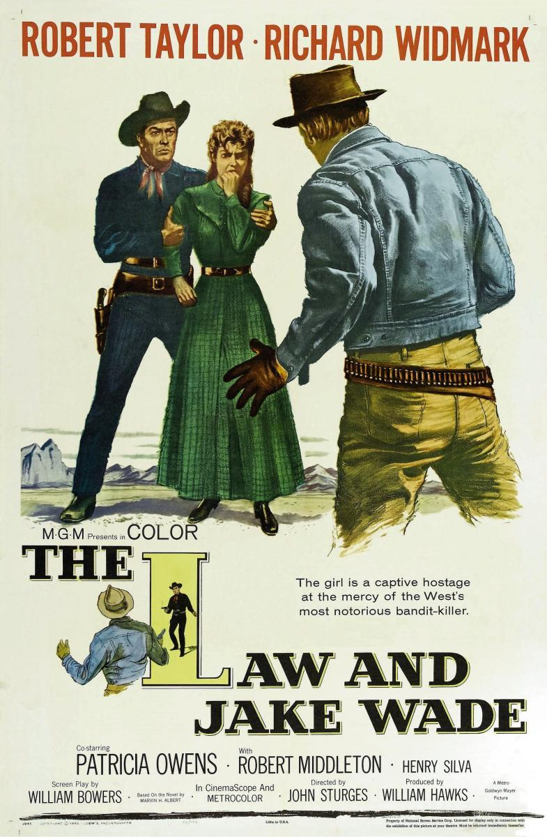 the_law_and_jake_wade-774490014-large